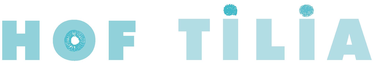 Hof Tilia